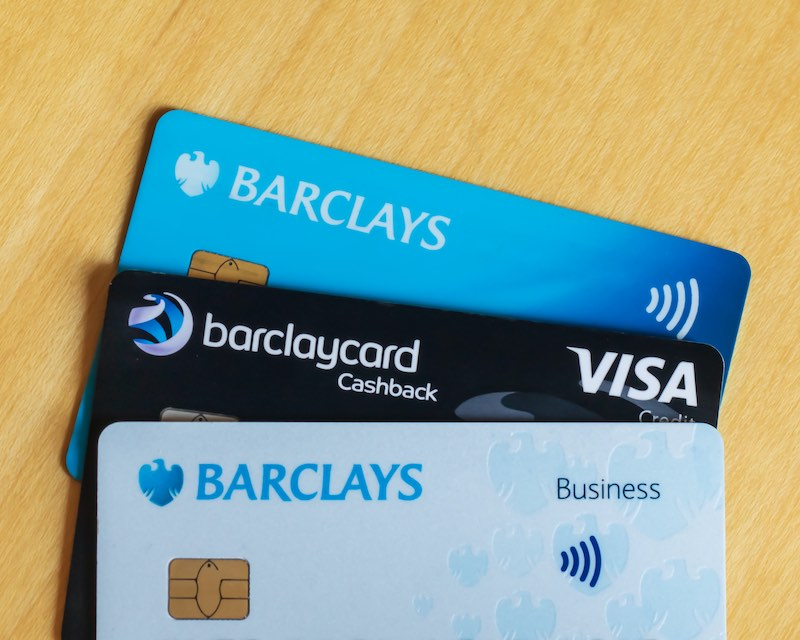 barclay-debit-card-customers-can-opt-in-to-receive-digital-receipts
