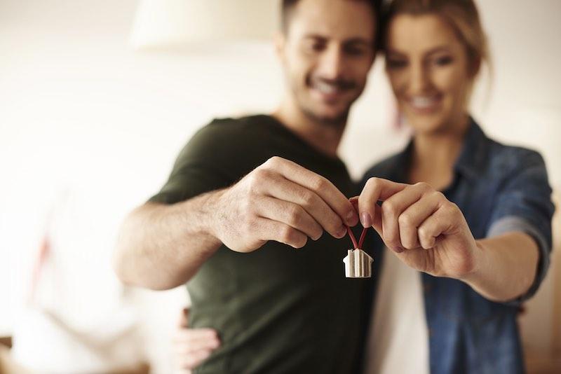 borrowers-eschew-40-year-mortgages