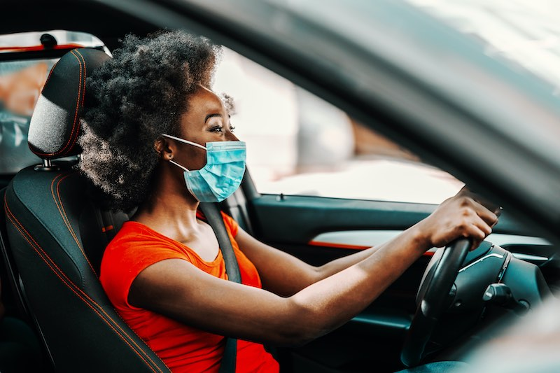 car-insurers-should-discount-premiums-following-pandemic-consumer-body-argues
