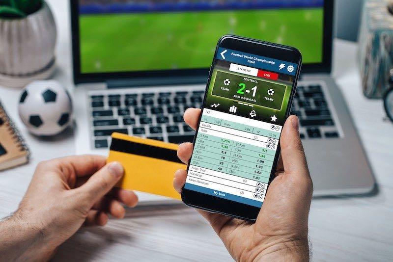 ensure-all-current-account-customers-can-access-gambling-blocks