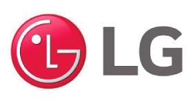 LG, soluciones óptimas y tecnología inteligente.