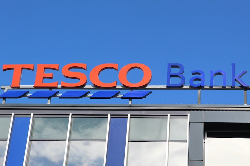 more-than-100k-tesco-credit-card-customers-face-payment-hike