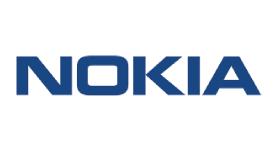 Nokia, creando tecnología para conectar al mundo.