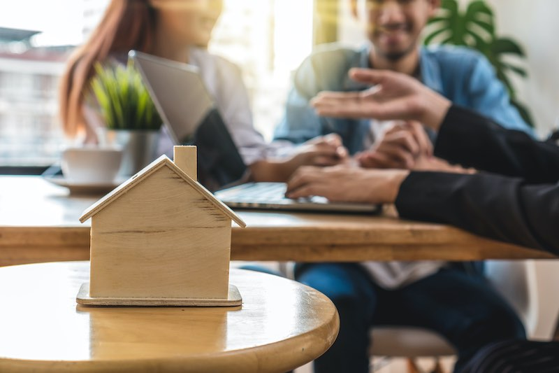 third-of-homebuyers-missing-out-on-savings-by-failing-to-haggle