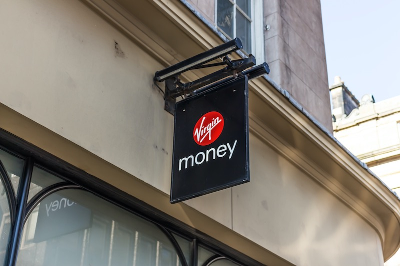 Virgin-Money-Unveils-New-Credit-Card-Cashback-Scheme