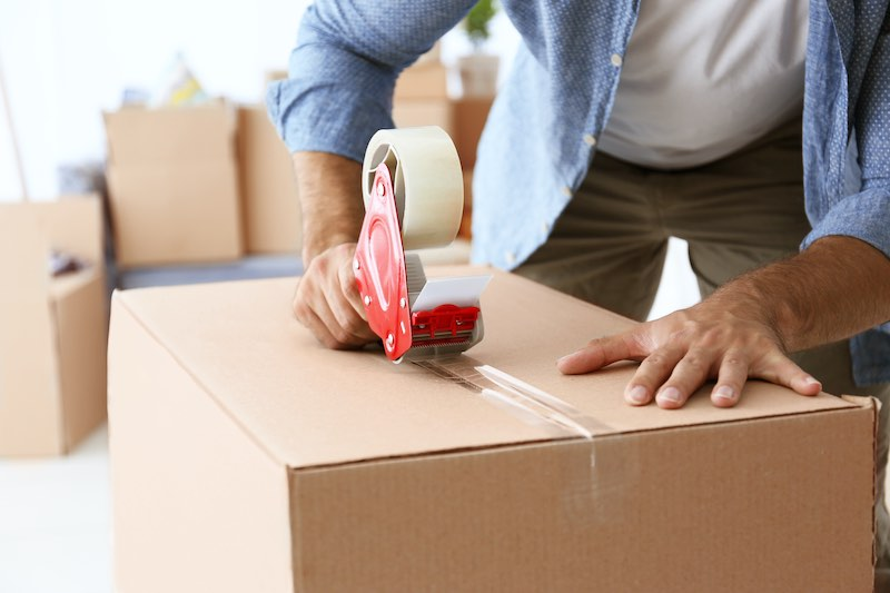 4m-items-lost-stolen-or-damaged-during-home-moves-last-year