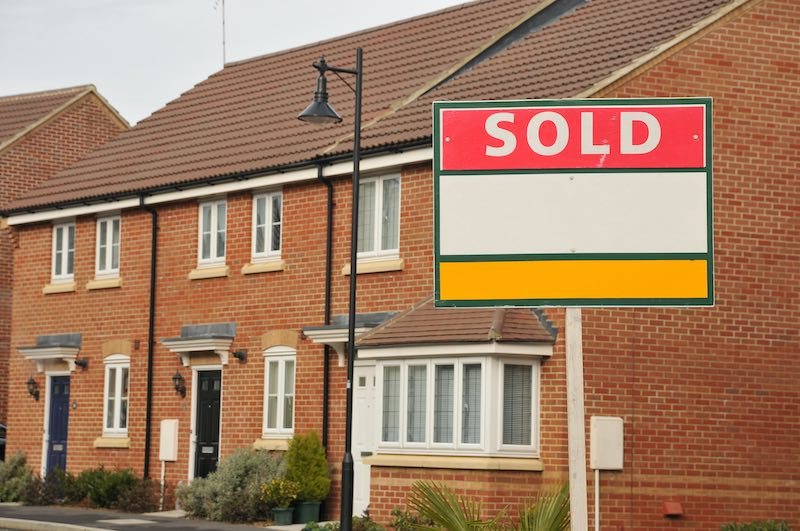 banks-to-launch-95%-government-backed-mortgages