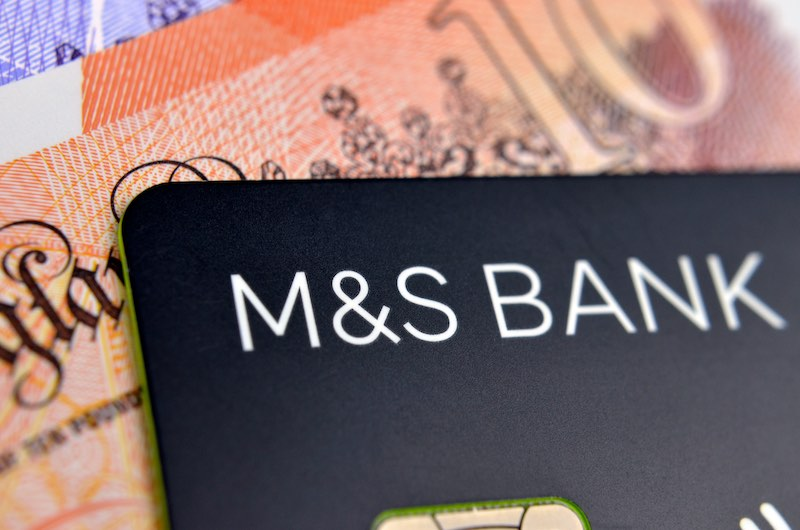 m&s-bank-to-close-all-current-accounts-in-august
