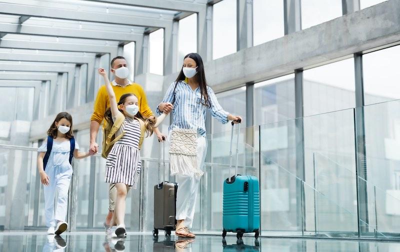 tesco-bank-to-reenter-travel-insurance-market