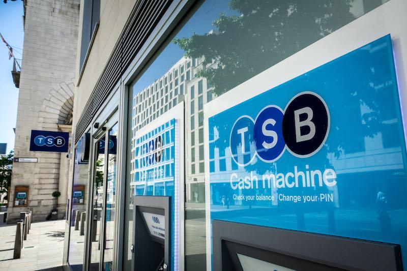 TSB-introduces-premium-cashback-reward-current-account