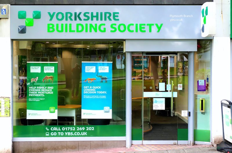 yorkshire-building-society-first-to-reluanch-95%-mortgages