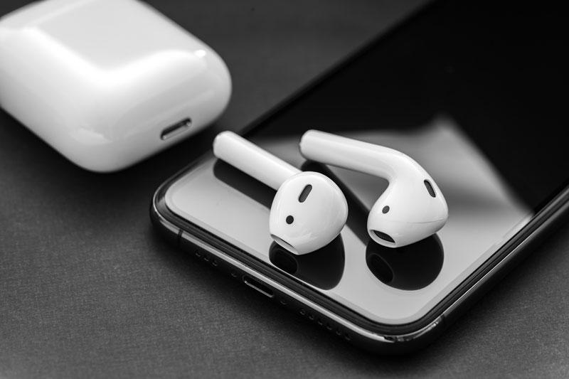 Top 5 de los mejores auriculares inalámbricos