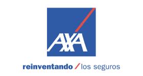 Seguros de coche de AXA