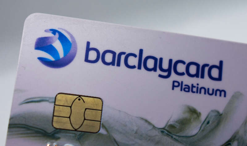 barclaycard-slashes-credit-limits-for-thousands-of-customers (1)