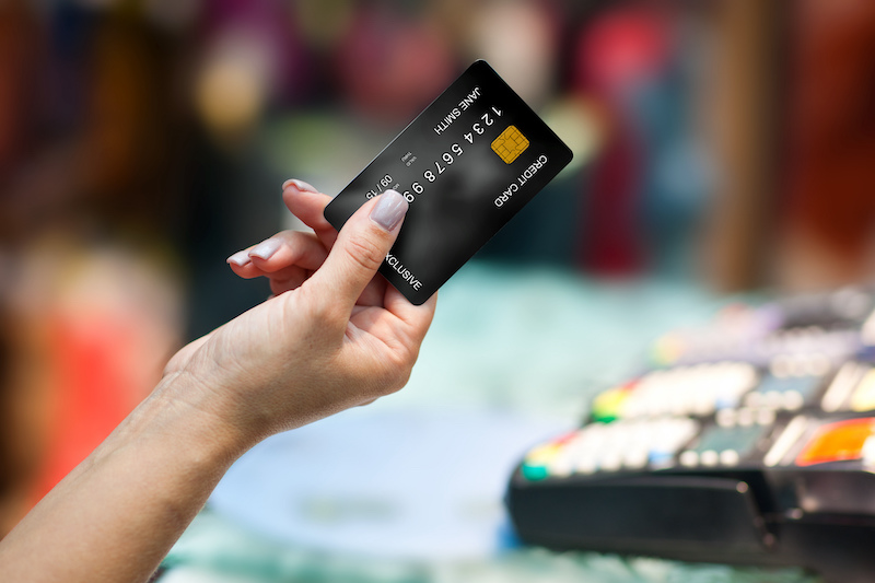 mbna-launches-new-cashback-scheme-for-credit-card-shoppers