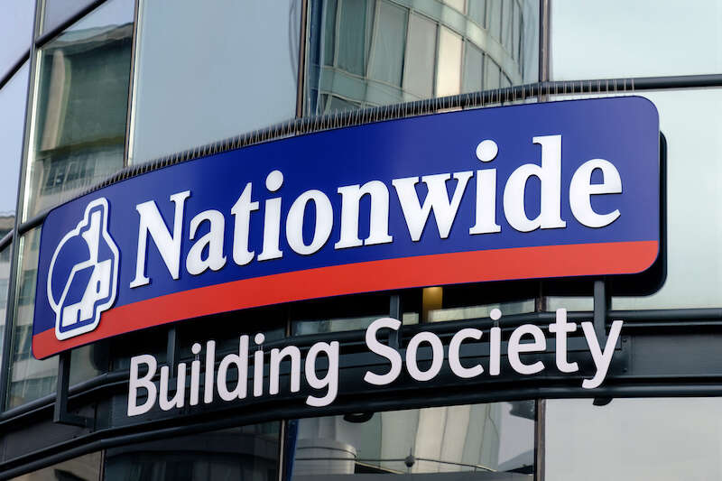 nationwide-increases-the-amount-it-will-lend-first-time-buyers (1)