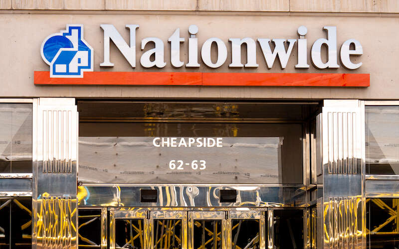 nationwide-launches-cashback-offer-on-mortgages-for-energy-efficient-homes (1)