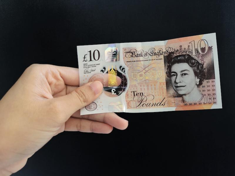 new-legislation-to-permit-cashback-without-purchase