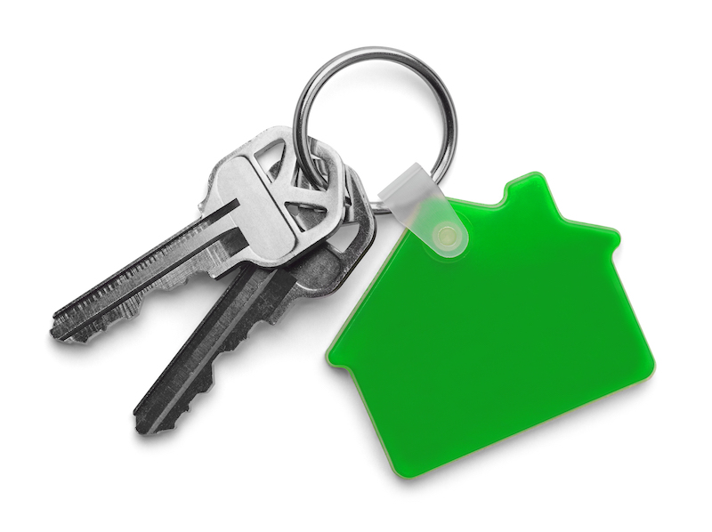 new-mortgages-for-energy-efficient-properties