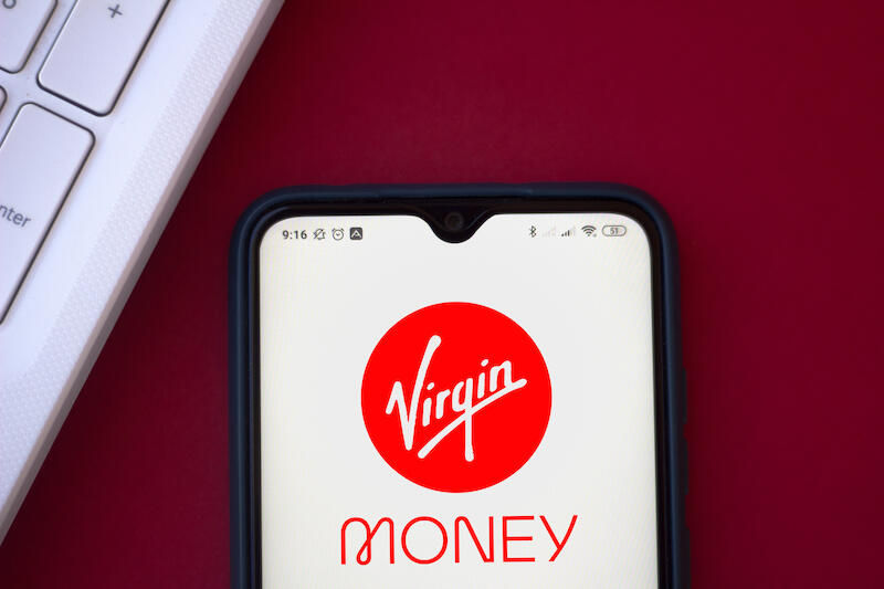 virgin-money-suffers-IT-meltdown (1)