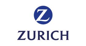 Seguros de coche Zurich