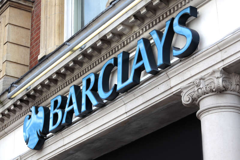 barclays-blue-rewards-customers-must-register-for-digital-banking-or-risk-having-their-membership-cancelled (1)