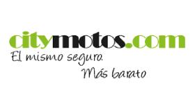 CityMoto.com