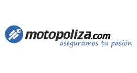 Motopóliza