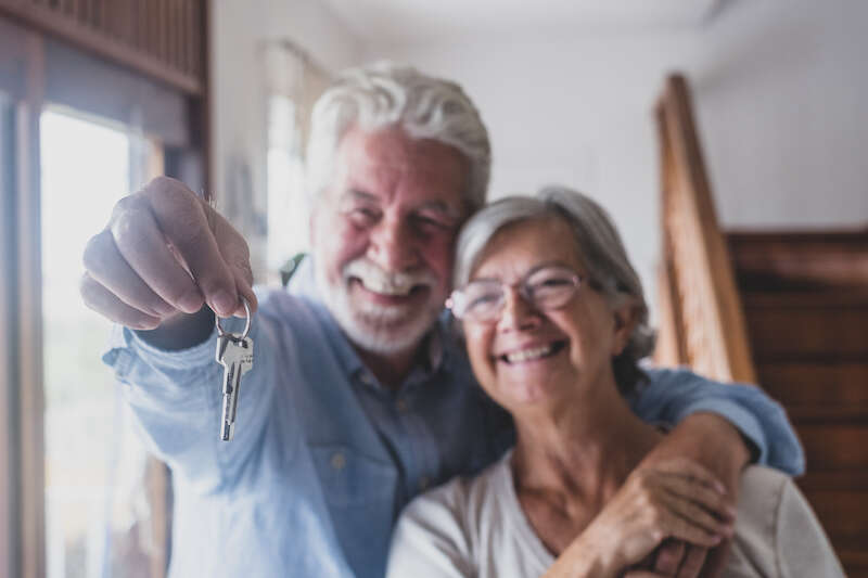 1-in-6-adults-expects-to-be-paying-off-a-mortgage-in-retirement (1)