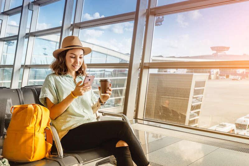 insurer-unveils-pay-as-you-roam-travel-cover (1)