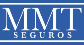 MMT Seguros