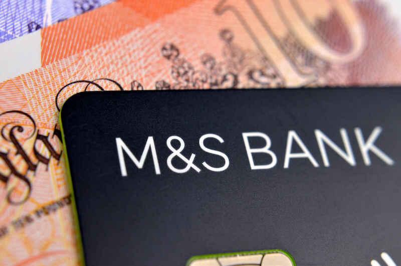 m&s-launches-new-credit-card-rewards-scheme (1)