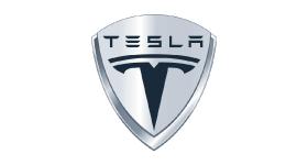 Asegura tu Tesla