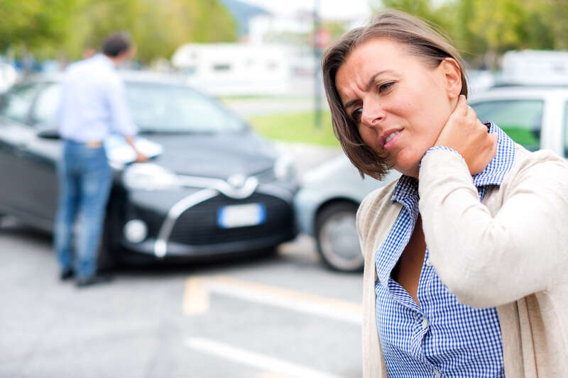 whiplash-reforms-take-effect-expected-to-slash-£35-from-car-insurance (1)