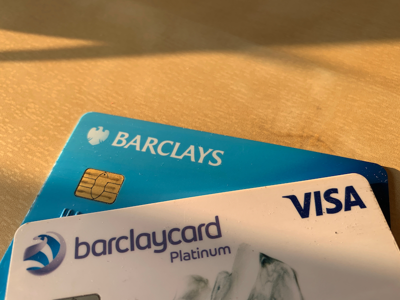 barclaycard-launches-personalised-cashback-on-credit-cards