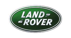 Asegura tu Land Rover