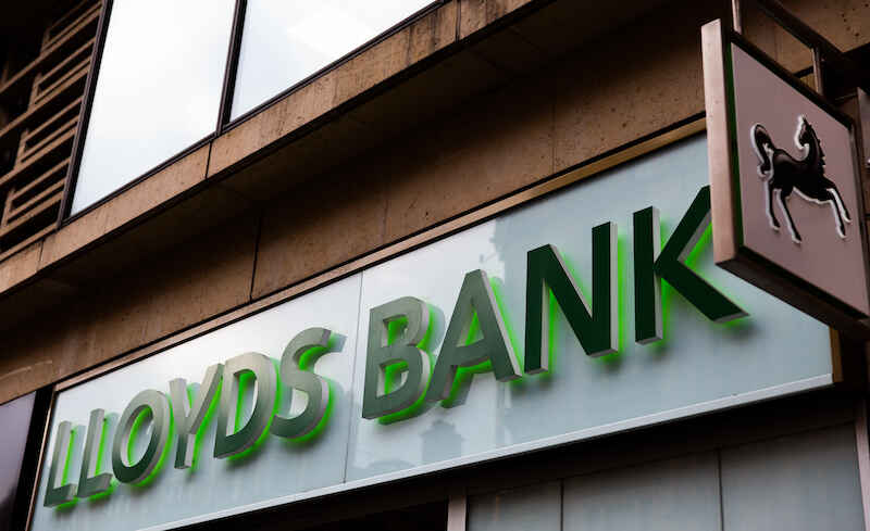 lloyds-fined-£90m-for-misleading-home-insurance-customers (2)