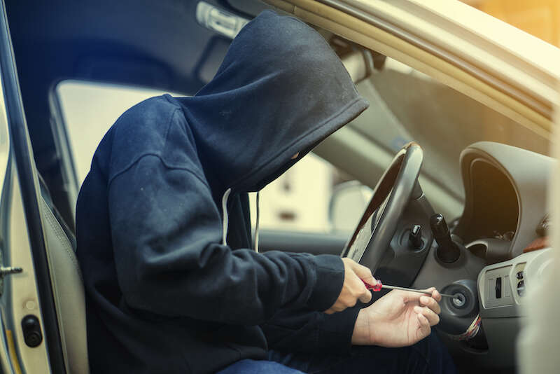 london-tops-list-of-car-theft-hotspots (1)