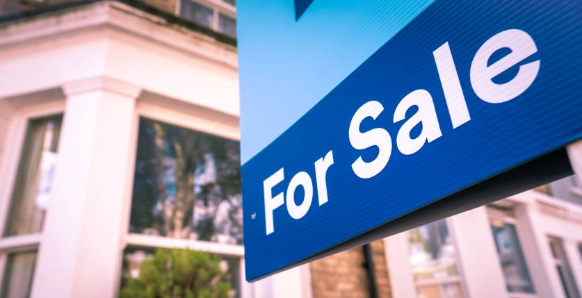 property-sales-2