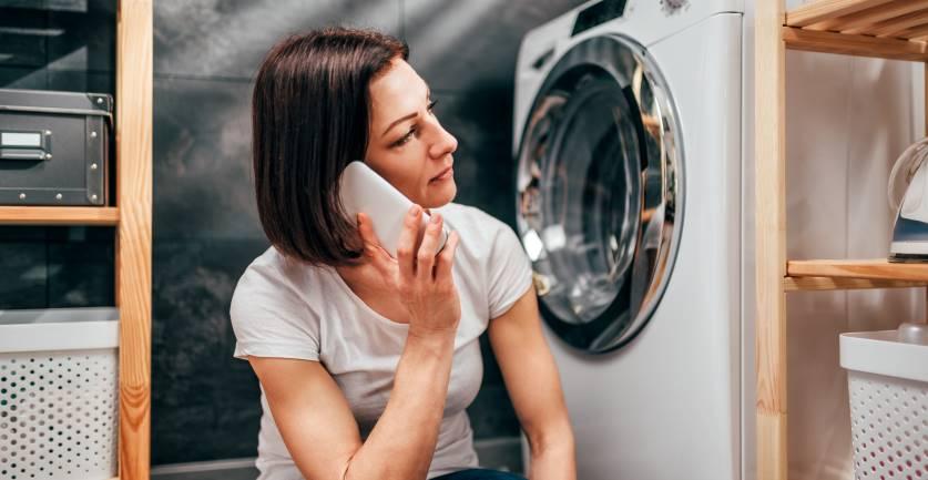 repairing-appliances-2
