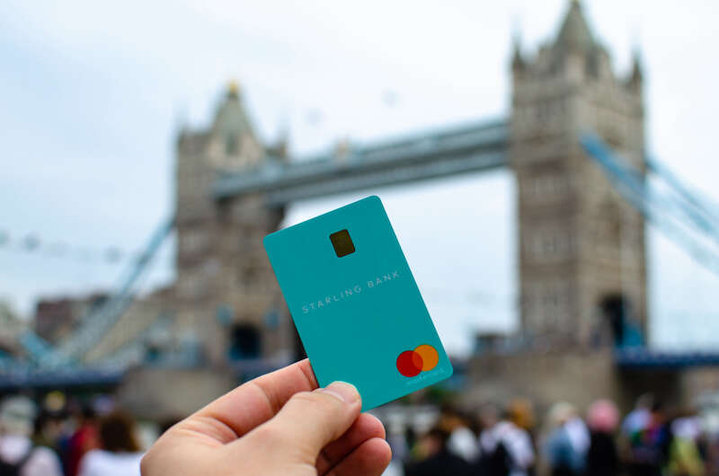 starling-bank-and-virgin-money-win-current-account-switching-wars (1)