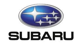 Asegura tu Subaru