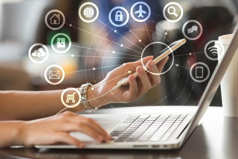 Top 5 de las mejores tarifas convergentes de internet