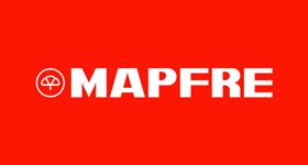 Asegura tu moto con Mapfre