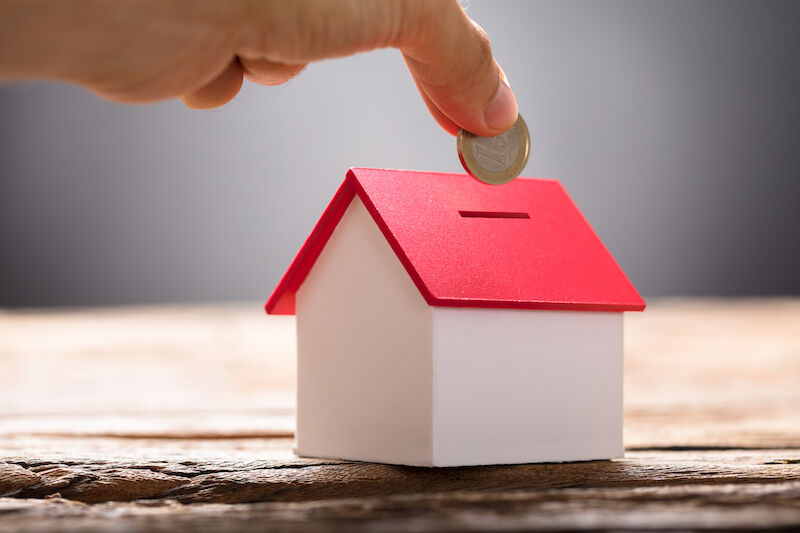 7%-of-homeowners-overpaid-their-mortgage-this-year