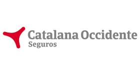 Asegura tu hogar con Catalana Occidente Seguros