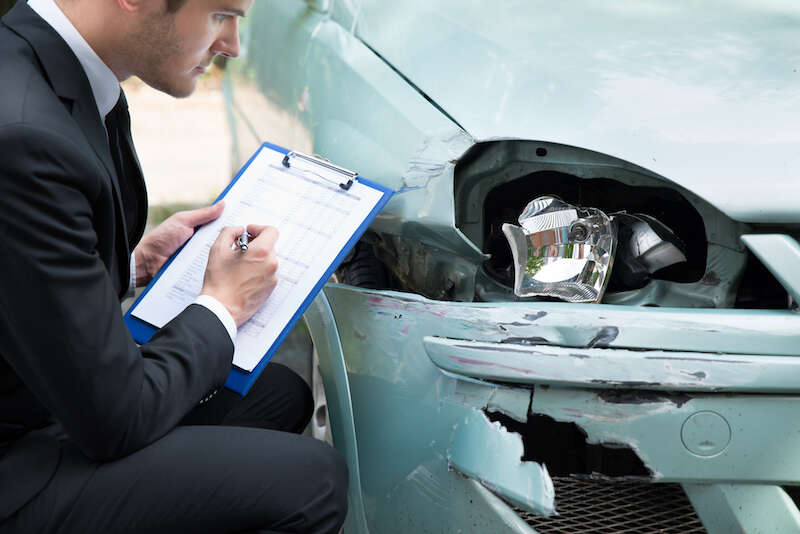 cost-of-car-insurance-falls-to-five-year-low