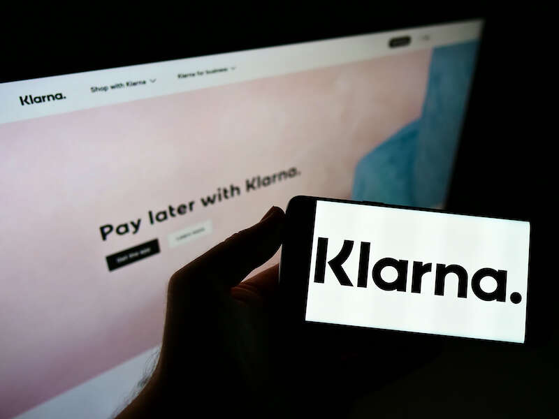 klarna-continues-rapid-expansion-buy-losses-and-customer-defaults-continue-to-mount