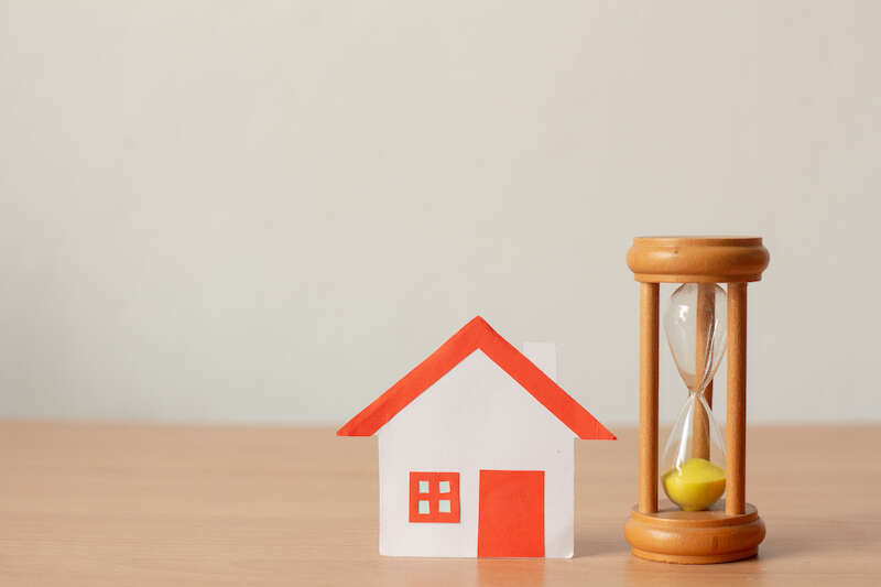 lenders-keeping-attention-grabbing-mortgage-deals-on-the-market-for-just-21-days