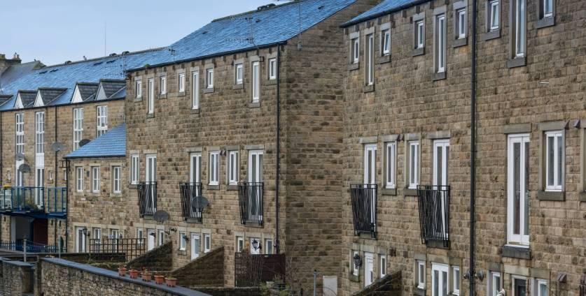 northern-england-houses-3